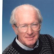 Paul L. Stephens