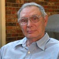 Kenneth Wayne Phillips