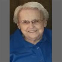 Mrs.  Betty  Sue  Wilson