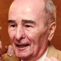Raymond H. Stockdale