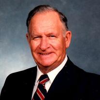 Eugene D. Compton