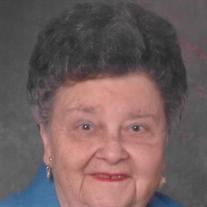 Cleola C. Helmlinger