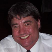 Karl E. Voutila