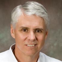 Mr. Grant Jay Adams