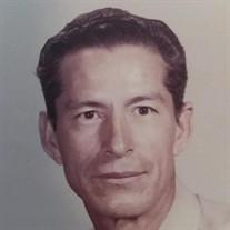Manuel  V. Morales