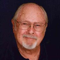 John Kline Basel