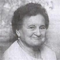Ann J. Roznowski