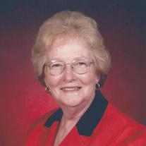 Kay Reynolds Gordon McMasters