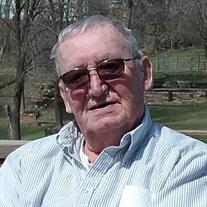 Raymond L. Meyermann