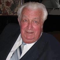 Martin Schielka