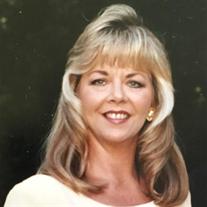 Pat McKee