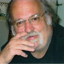 John Z. Owens Sr.