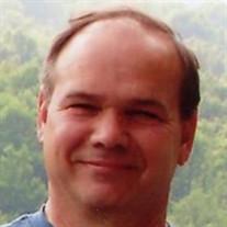 Dale Edmund Griffin