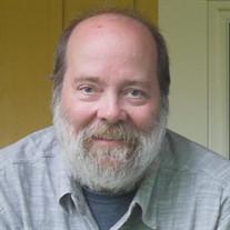 """Robert """"Bob"""" Alan Nelson"""