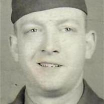 Dennis M.  O'Brien
