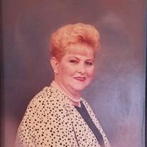 Arlene May  Lopez