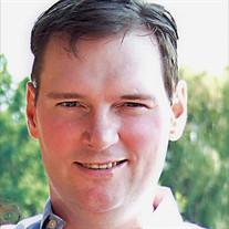 Kyle J. Schawel
