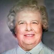 June R. Johnson