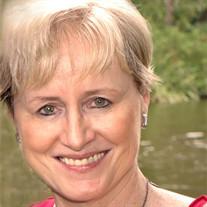 Kathleen L Ryan-Hill