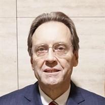 James Korenkiewicz