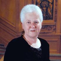 Anna M. Messano