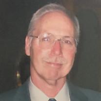 Michael Joseph Hoylman
