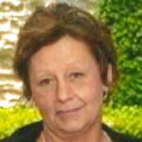 Julie Simmons