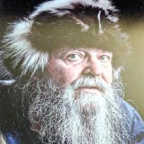 Walter Lynn Smith