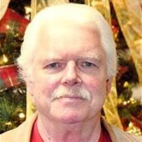 John Lynn Deusner