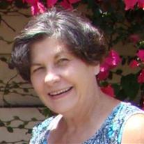 Anita Marie Swoboda