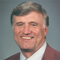 James L. Golden