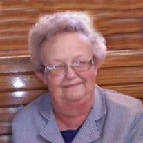 Lois Ann West