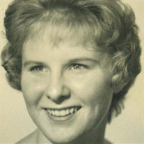 Jean Gardner Smith