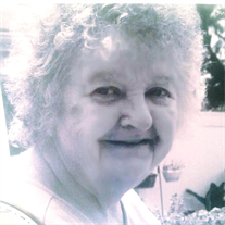 Lucille M. Turnbo