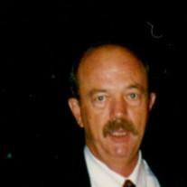 Charles Edward Carmical