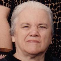 Anna Dorosz