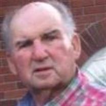 Larry Robert Lollis