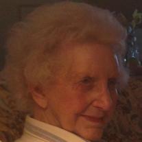 M. Arlene Furlow-Denlinger