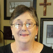 Deborah Ann Bonner