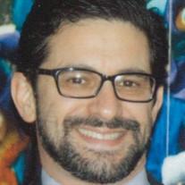 Dennis J. Vecchio