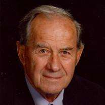 James Edward Lane