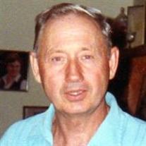 James C.  Sanders