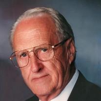 Kenneth Ziebarth
