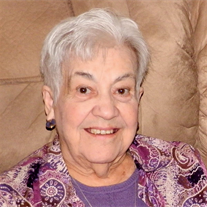Ardith Smith Grabert
