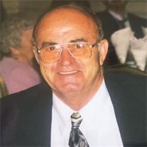 Pasquale Rotondi