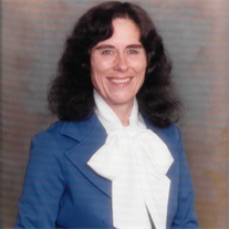 Mrs. Marsha Thomas Lautenbach