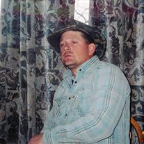 Jason Gail Jansen