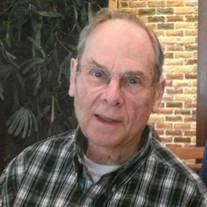 John A. Zipple