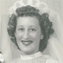 Vincenza Gallo