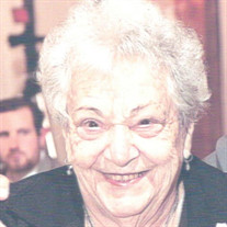 Bernardina Scippa